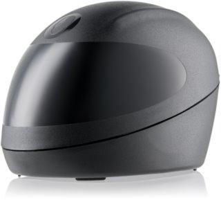 HeadBlade Moto étui pour rasoir