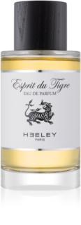 Heeley Esprit Du Tigre Eau de Parfum Unisex 100 ml