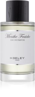 Heeley Menthe Fraiche eau de parfum unisex 100 ml