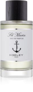 Heeley Sel Marin eau de parfum unissexo 100 ml