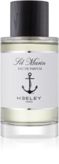 Heeley Sel Marin eau de parfum unisex 100 ml