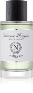Heeley Verveine Eau de Parfum Unisex 100 ml
