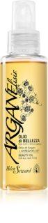 Helen Seward ArganElisir arganovo ulje  za sve tipove kose
