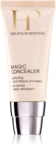 Helena Rubinstein Magic Concealer korrektor