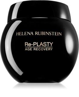 Helena Rubinstein Re-Plasty Age Recovery éjszakai revitalizáló és megújjító krém