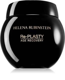 Helena Rubinstein Prodigy Re-Plasty Age Recovery nočna revitalizacijska obnovitvena krema