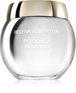 Helena Rubinstein Prodigy Reversis hranjiva krema protiv bora za normalno lice
