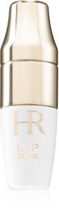 Helena Rubinstein Prodigy Re-Plasty Age Recovery serum nawilżające do ust