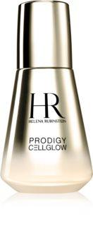 Helena Rubinstein Prodigy Cellglow Lystergivande tonad vätska