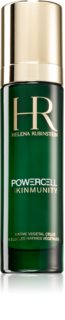 Helena Rubinstein Powercell Skinmunity revitalizacijska emulzija za obraz