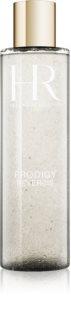 Helena Rubinstein Prodigy Reversis hidratantna esencija protiv starenja lica