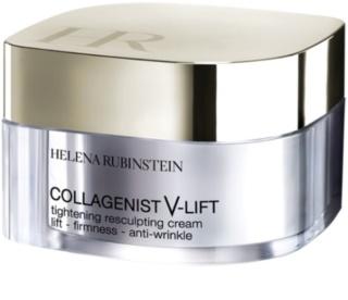Helena Rubinstein Collagenist V-Lift crema de día con efecto lifting para todo tipo de pieles