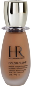 Helena Rubinstein Color Clone Perfect Complexion Creator Cover Make - Up For All Types Of Skin
