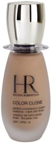 Helena Rubinstein Color Clone Perfect Complexion Creator fedő make-up minden bőrtípusra