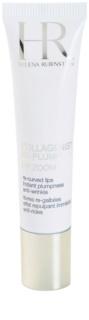 Helena Rubinstein Collagenist Re-Plump Lip Balm To Increase Volume