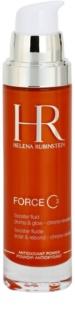 Helena Rubinstein Force C3 antioksidacijski zaščitni fluid z vitaminom C