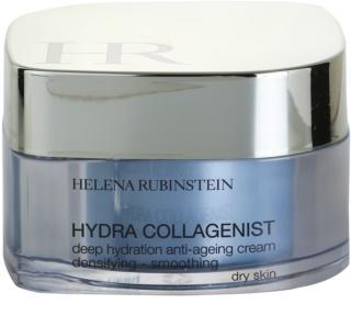 Helena Rubinstein Hydra Collagenist crema de zi pentru contur  ten uscat