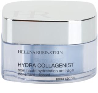 Helena Rubinstein Hydra Collagenist денний крем проти зморшок для сухої шкіри