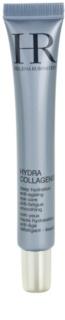 Helena Rubinstein Hydra Collagenist crema hidratante y nutritiva para contorno de ojos