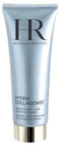 Helena Rubinstein Hydra Collagenist hidratáló és tápláló maszk minden bőrtípusra