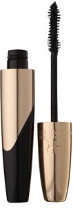 Helena Rubinstein Lash Queen Mascara Mascara für mehr Volumen und Fülle