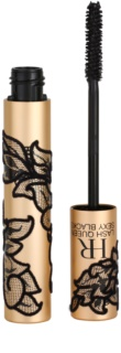 Helena Rubinstein Lash Queen Sexy Blacks mascara cils allongés et épais