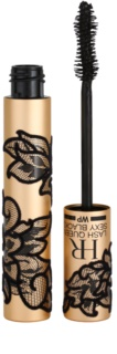 Helena Rubinstein Lash Queen Sexy Blacks Waterproof водоустойчива спирала