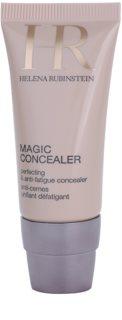 Helena Rubinstein Magic Concealer Concealer