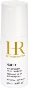 Helena Rubinstein Nudit Antiperspirant For Sensitive Skin