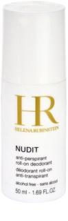 Helena Rubinstein Nudit antiperspirant za občutljivo kožo