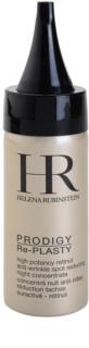 Helena Rubinstein Prodigy Re-Plasty High Definition Peel nočni serum proti gubam