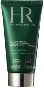 Helena Rubinstein Powercell Urban Active Shield schützende Tagescreme gegen negative Umwelteinflüsse SPF 30