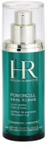 Helena Rubinstein Powercell odmładzające serum do twarzy do wszystkich rodzajów skóry