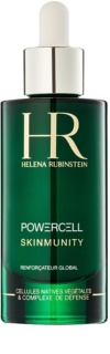 Helena Rubinstein Powercell Global Skin Reinforcer