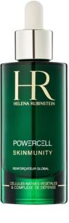 Helena Rubinstein Powercell serum ochronne do regeneracji komórek skóry
