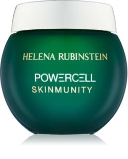 Helena Rubinstein Powercell Skinmunity stärkende Creme zur Verjüngung der Gesichtshaut