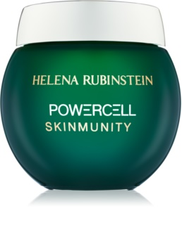 Helena Rubinstein Powercell The Cream For Skin Reinforcement