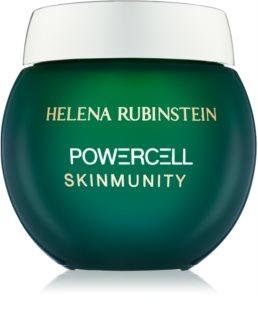 Helena Rubinstein Powercell krem wzmacniający rozjaśniający