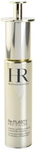 Helena Rubinstein Prodigy Re-Plasty Pro Filler serum regenerująceserum regenerujące przeciw zmarszczkom
