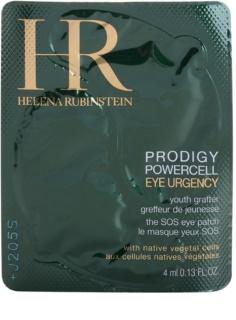 Helena Rubinstein Prodigy Powercell pielęgnacja skóry wokół oczu