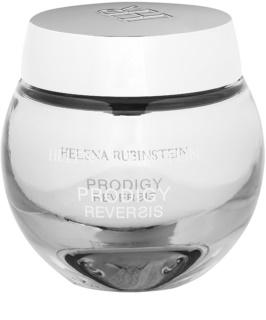 Helena Rubinstein Prodigy Reversis crema nutriente antirughe per pelli normali e secche