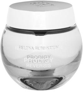 Helena Rubinstein Prodigy Reversis odżywczy krem przeciwzmarszczkowy do skóry normalnej i suchej