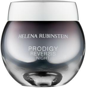 Helena Rubinstein Prodigy Reversis
