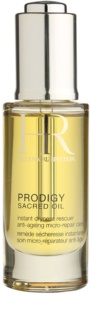 Helena Rubinstein Prodigy Reversis Nourishing Oil with Anti-Ageing Effect