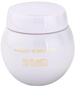 Helena Rubinstein Re-Plasty Age Recovery beruhigende Reparaturcreme für den Tag gegen Falten