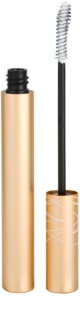 Helena Rubinstein Spider Eyes Mascara Basis