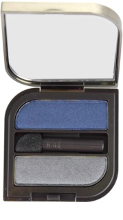Helena Rubinstein Wanted Eyes Color duo fard ochi