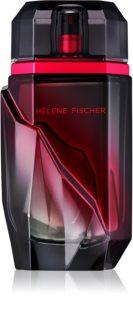 Helene Fischer Me Myself & You Eau de Parfum voor Vrouwen  90 ml