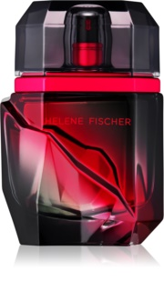Helene Fischer Me Myself & You Eau de Parfum für Damen 50 ml