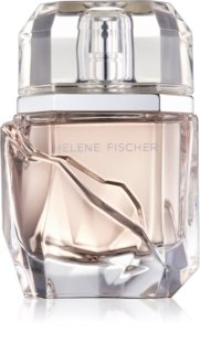 Helene Fischer That´s Me Eau de Parfum Damen 50 ml